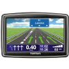 TomTom XXL IQR Edition - Europe